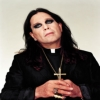 View Picture of Ozzy Osbourne